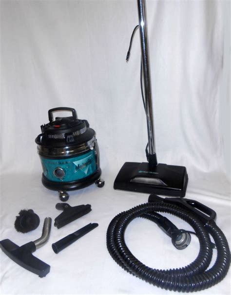 what is the best vacuum queen - Vacuum Queen