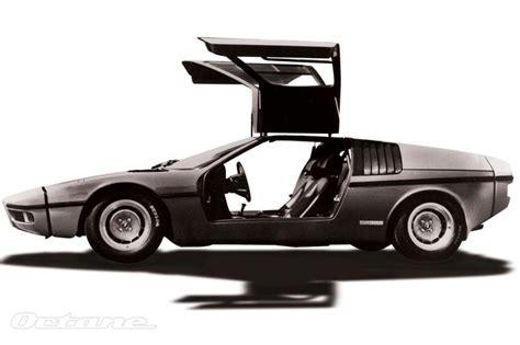 slideshow wedge cars drivr drivr