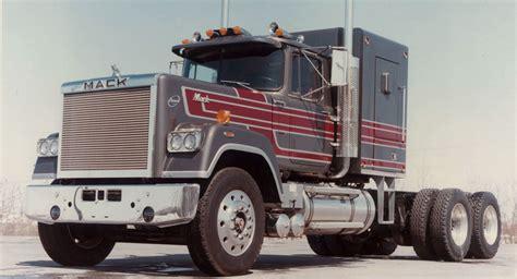 mack trucks a history of mack trucks lehigh valley marketplacelehigh