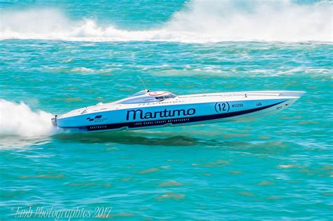 offshore power boats coffs harbour 2017 maritimo australia offshore superboat chionships