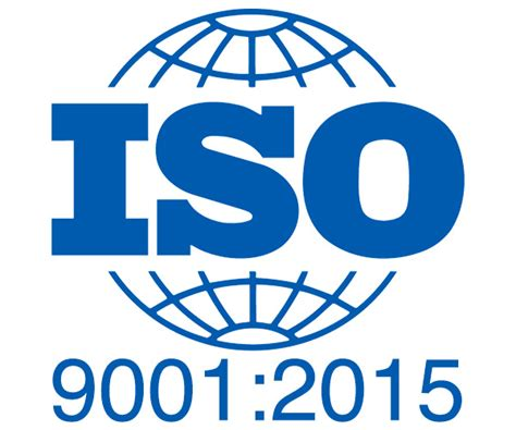 iso 9001 version 2015 2 jours cci aisne formation