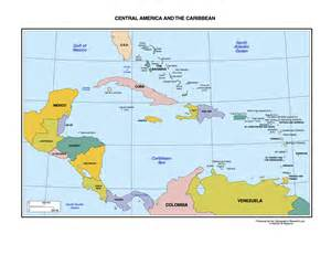 map of central and america map of central america and south america quiz