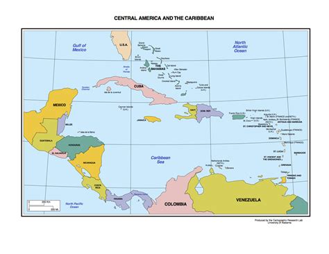 printable maps central america popular 197 list central america map quiz