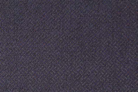 Robert Allen Upholstery Fabrics by Robert Allen Nobletex Rrbk Upholstery Fabric In Indigo