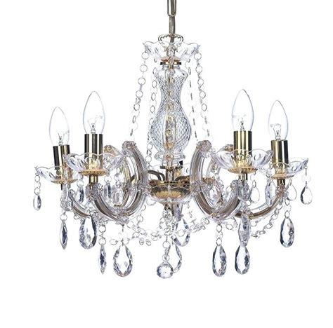 patriot lighting miner collection patriot lighting atom 8 light chandelier at menards