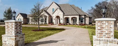 houses for rent in taylor texas houses for rent in garland tx house plan 2017