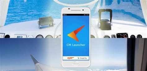 mpe apk cm launcher 3d pro v3 45 1 apk free apk androidapps4free