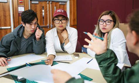 best boarding schools in us 10 best boarding schools in the us hong kong tatler