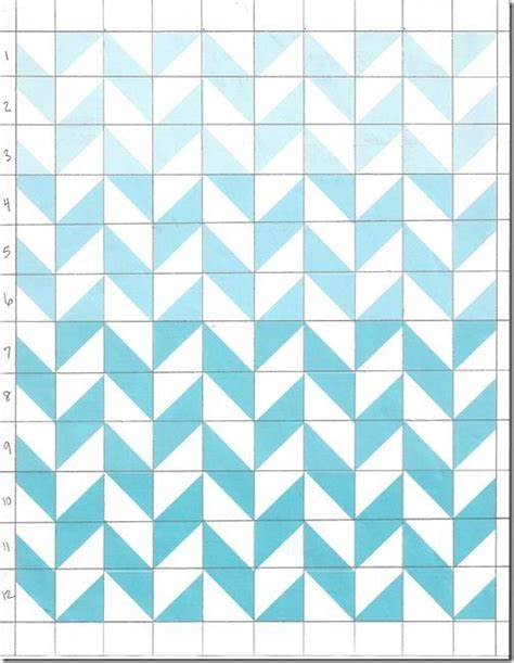quilt pattern herringbone 1000 images about quilts herringbone on pinterest