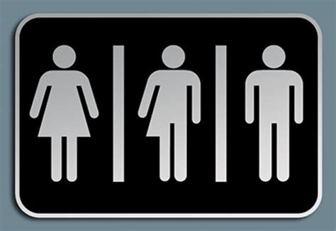 gender neutral bathroom judge blocks transgender bathroom directive