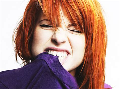 15 questions for paramore s hayley williams spin