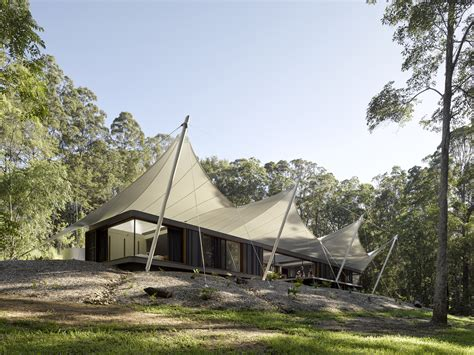 Awesome Mid Century Scandinavian Design #7: Tent-House-01.jpg