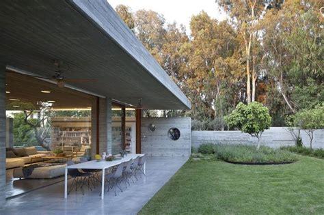 home designer architect architectural 2015 house for architect par pitsou kedem architects ramat hasharon isra 235 l construire tendance