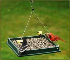 Handmade Bird Feeders Home Design Ideas