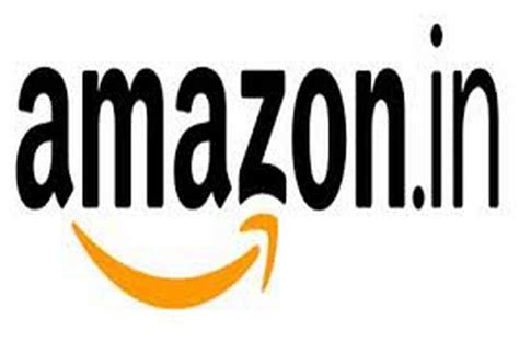 amazon indo amazon surpasses flipkart snapdeal in number of unique