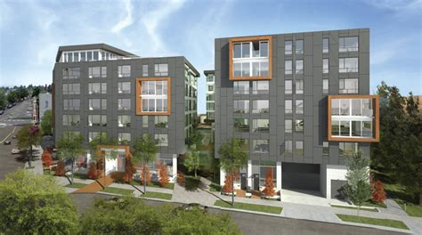 new appartments seattle djc com local business news and data real estate