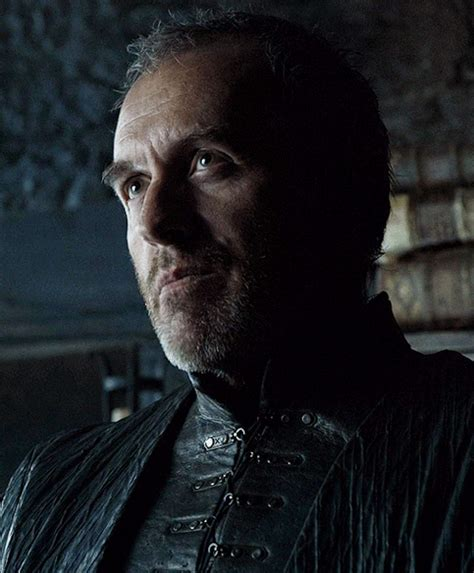 game of thrones stannis baratheon stannis baratheon game of thrones fan art 38409116