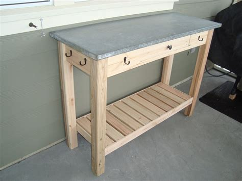 concrete bbq bench bench bbq 28 images brilliant cantilevered bbq bench