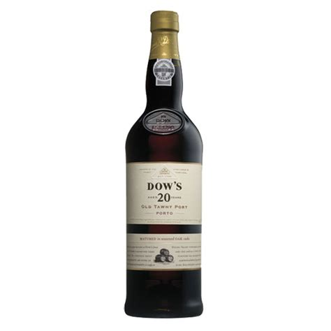 dows port nv dow s 20 year port