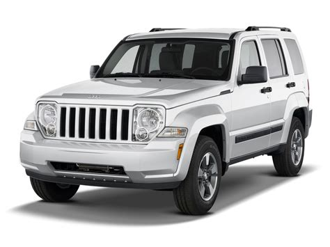 used jeep liberty new and used jeep liberty prices photos reviews specs