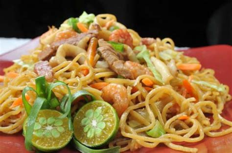 new year traditions noodles most fascinating new year s traditions and beliefs in