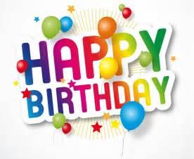 Happy birthday celebration to faridi on sunday greetings wishes