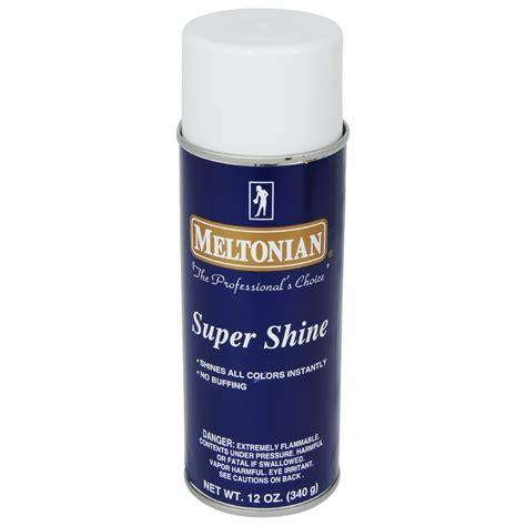 meltonian color spray meltonian shoe color spray 615 black health