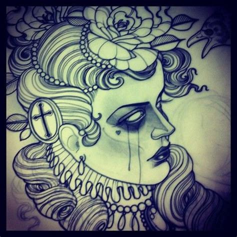 emily rose tattoos posts artworks and on