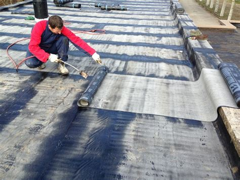 impermeabilizzazione terrazze mapei impermeabilizzazioni