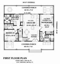 Cape Cod House Plans At Coolhouseplans Com 1200 Square Foot Cape Cod House Plans