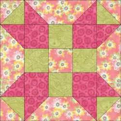 Square Block Quilt Patterns by Fool S Square Quilt Block Pattern Quilting