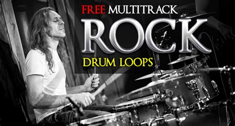 drum rhythm loops drum loops and drum sles it s what we do at silicon