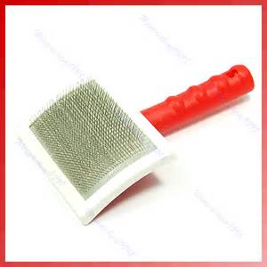Best Brush For Shedding Cat by Estimated And Based On Max Bid To Be Provided At Checkout