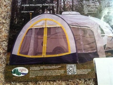 r dome awning with screen room r dome awning dimensions crafts