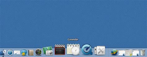 themes rk launcher top 12 desktop app launchers for windows 10