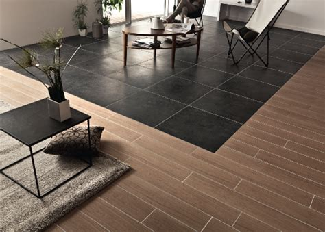 Mix Carrelage Parquet by Parquet Ou Carrelage Que Choisir Ruby Carrelage