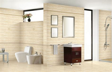 home wall design download bathroom interior wall design 3d image 3d house free 3d