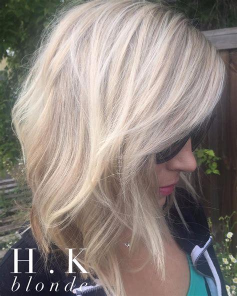 hair color specialist hk a hair color specialist in minneapolis mn vagaro