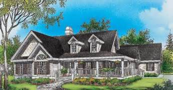 house plans with detached garage in back cape cod cottage with porches and a breezeway to detached garage country house plans wrap