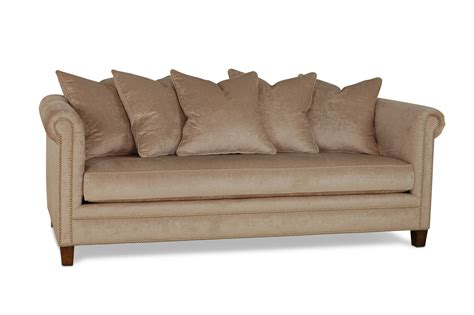 easton sofa easton sofa holiday special mercer41 easton sofa thesofa