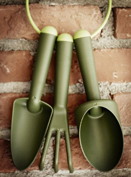 99 Best Images About Gardening On Pinterest Gardens Vegetable Gardening Tools