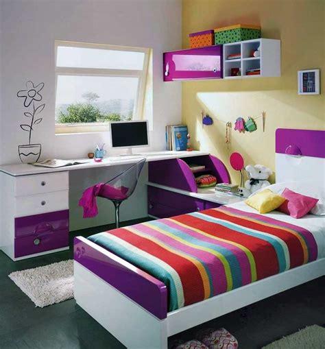 decoracion para cuartos decoracion de dormitorios juveniles modelos ideas