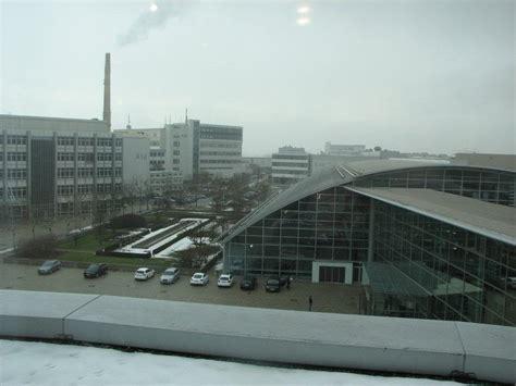 audi museum audi museum ingolstadt silberpfeile autos
