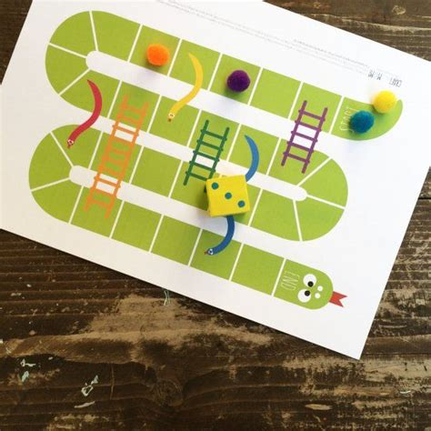 printable board games with instructions 25 best ideas about latch board on pinterest toddler