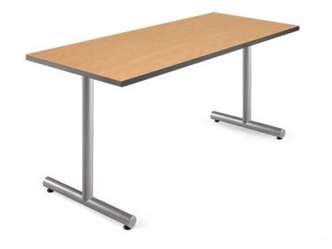 Ki Conference Table 53 Best Images About Tables On
