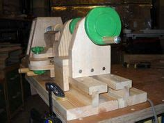 Kreasi 100handmade 100 lathe lathe wood turning and