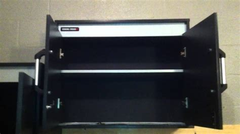 black and decker storage cabinet black and decker storage cabinet storage designs
