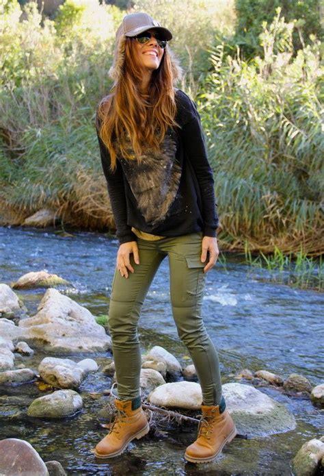combinar botas timberland outfits con los que puedes combinar tus botas timberland