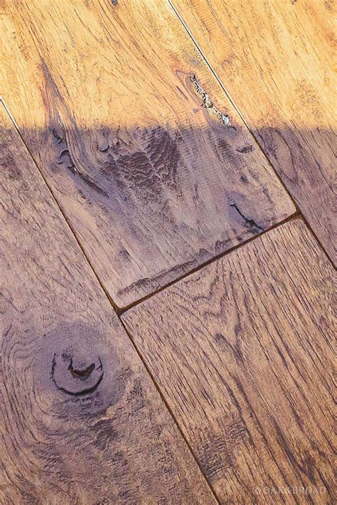 what does wood symbolize custom scraped hickory floor in cupertino