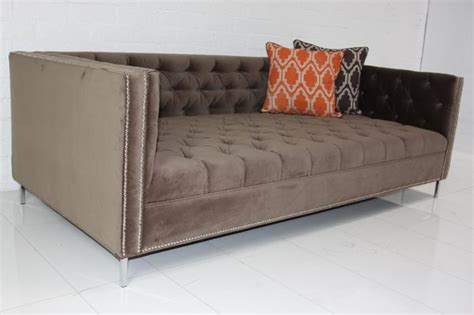 meaning of couches petite deep couches randy gregory design how to clean